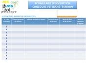 formulaire inscription concours general veterans feminin fr