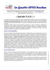 Fichier PDF la gazette 57 022014