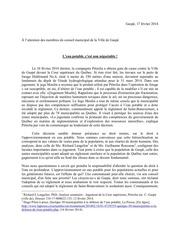 Fichier PDF lettrevillegaspe protectioneaupotable