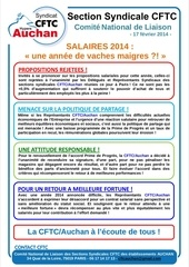 propositions nao2014