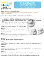 Fichier PDF reglement concours general 2014 eng