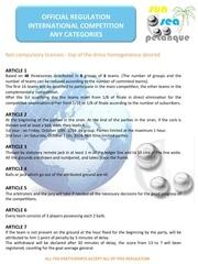 Fichier PDF reglement concours international eng 2014