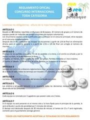 Fichier PDF reglement concours international es 2014