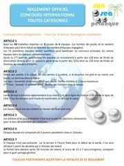 Fichier PDF reglement concours international fr 2014