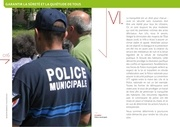 securite pdf