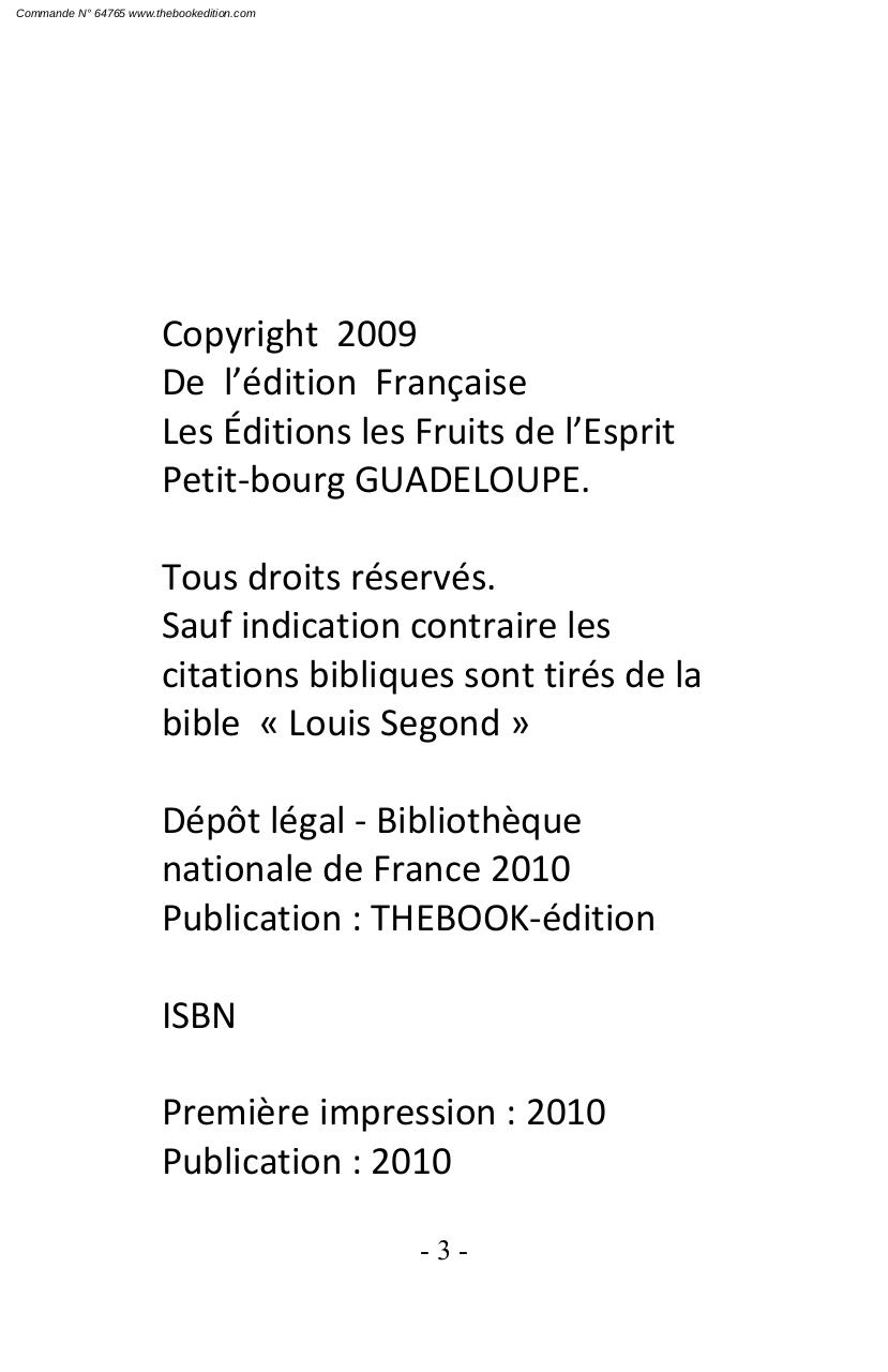 TheBookEdition+(1).pdf - page 4/51