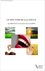 Fichier PDF thebookedition 1