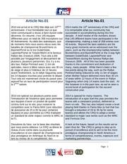 2014 crq article 1 20140219