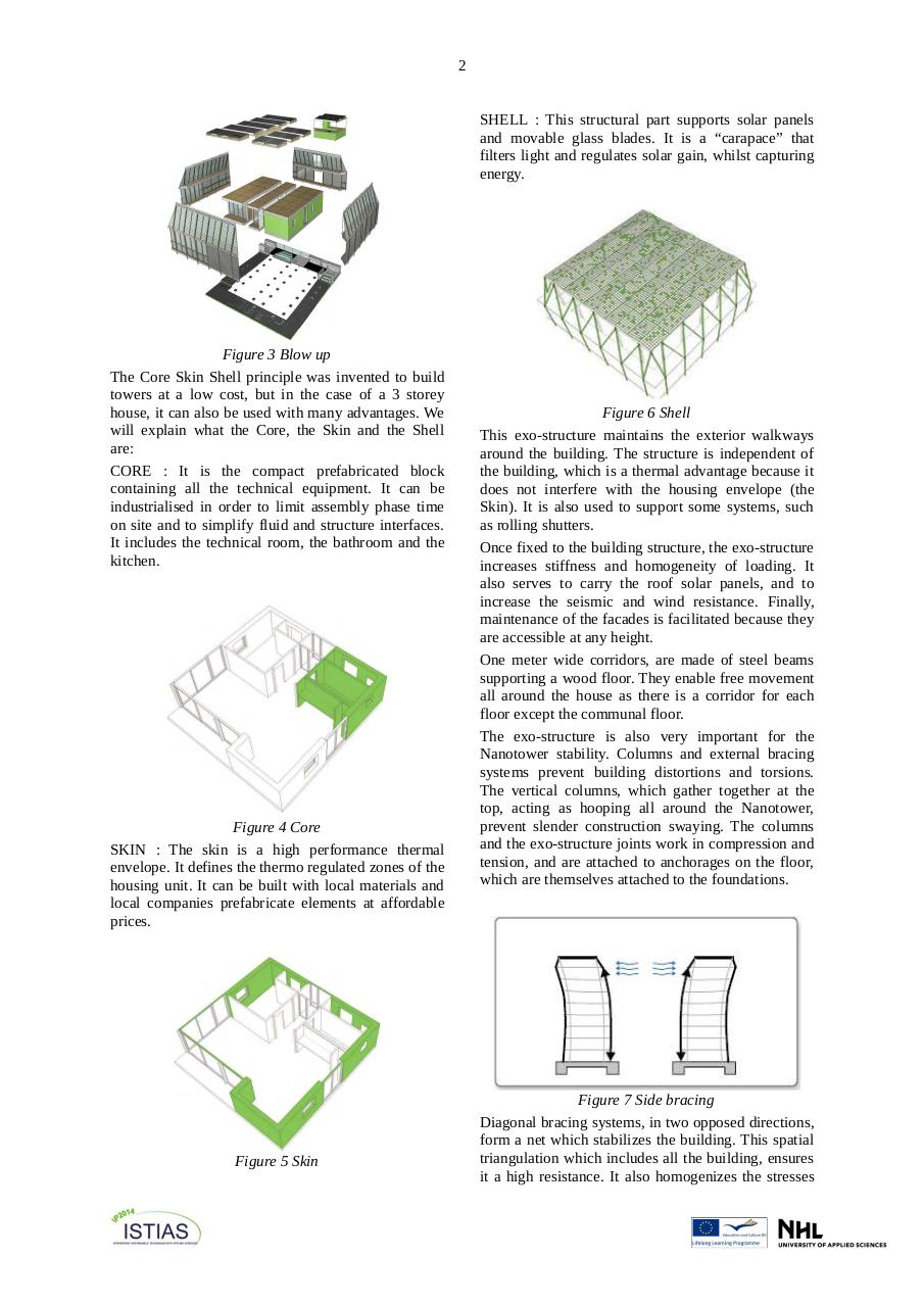 AUTARCHIC STUDENT HOUSING BASED ON THE CANOPEA CONCEPT.pdf - page 2/8