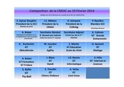 commission cneac et gt 20140219