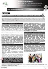 f3a web janv 2014