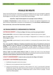 montegrossu dumane lettre 2