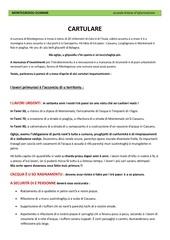 Fichier PDF montegrossu dumane siconda lettera