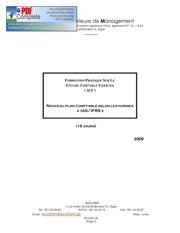 pdf programme scf 2