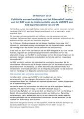 Fichier PDF 17 02 2014 perscommunique nl def