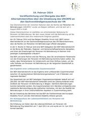 Fichier PDF 19 02 2014 communique de presse d def
