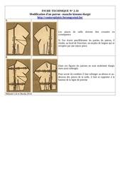 Fichier PDF 2 33 elargir manche kimono