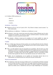 20140208 cr du ca ccdt