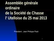Fichier PDF ag2013 utelle