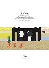 Fichier PDF book 2014 1