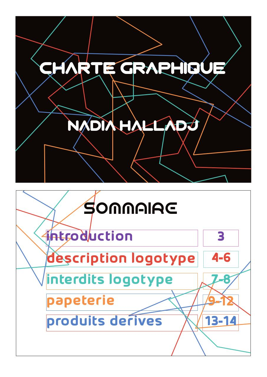 BOOK graphiste.pdf - page 2/15