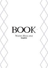 book graphiste