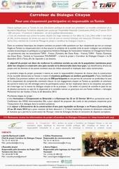 Fichier PDF cp carrefour du dialogue citoyen vf 2