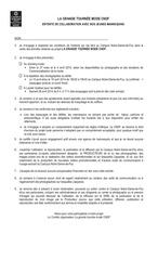 Fichier PDF entente corrige mannequins permission images 1