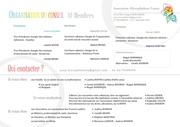 organisation du conseil asso microphtalmie france