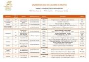 Fichier PDF tableau l chers truites 2014 detaille