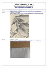 Fichier PDF 10 01 recapitulatif