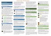 ddd resume des regles et reference v1 0