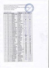 Fichier PDF notes de td et emd section f 1