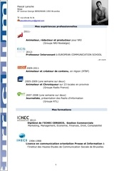 Fichier PDF pascal laroche cv 2014