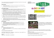 Fichier PDF gazette janvier 2014 ok
