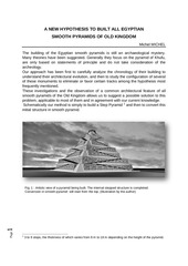 Fichier PDF new hypothesis to build egyptian smooth pyramids