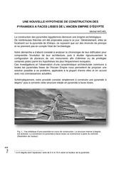 Fichier PDF nouvelle hypothese de construction des pyramides lisses