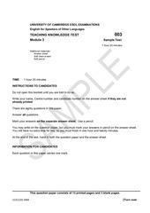 Fichier PDF tkt mudule 3