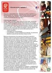 aphasie brochure1