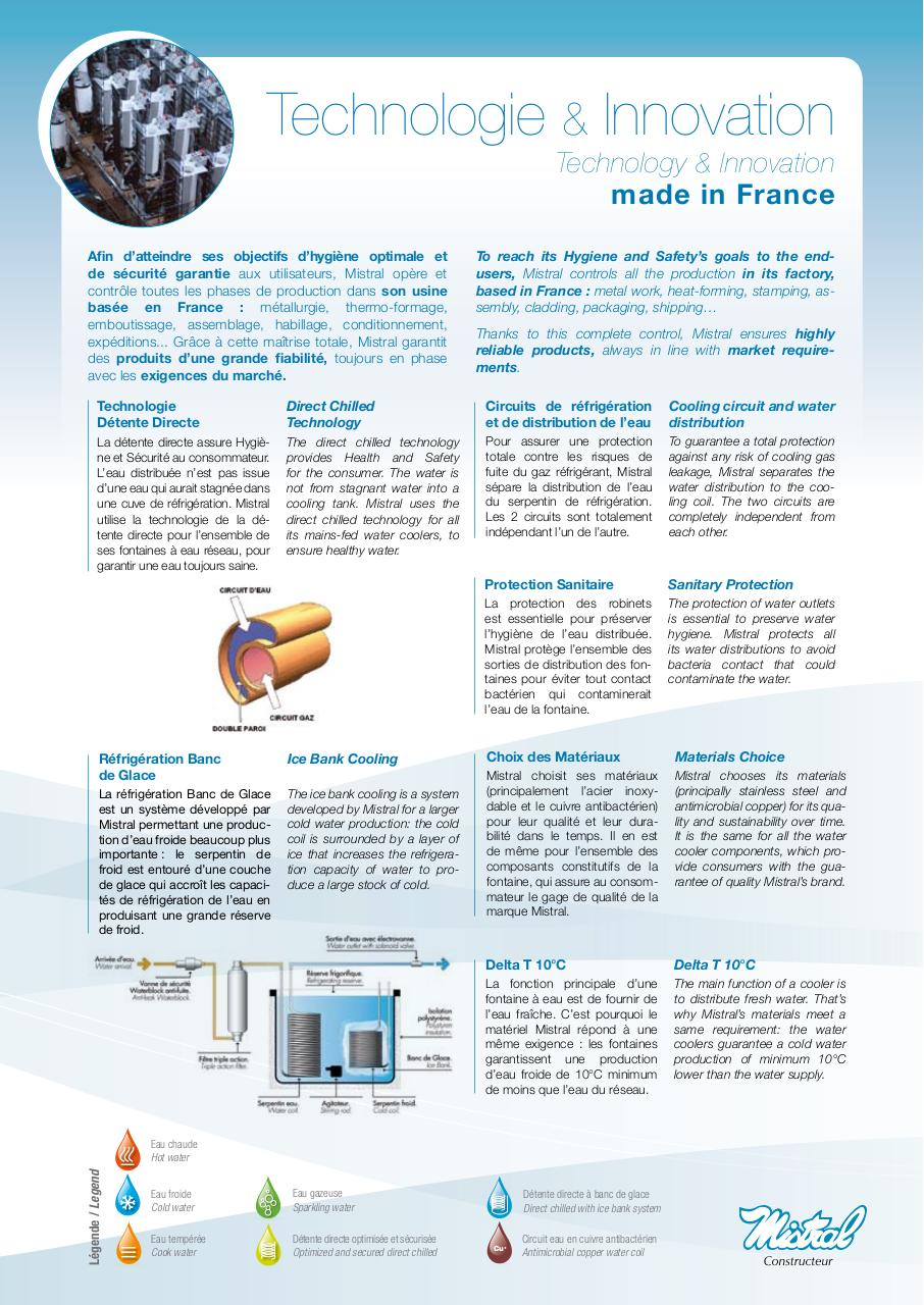 Catalogue Fontaines 2014.pdf - page 3/32
