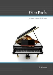 Fichier PDF methode pianofacile 090114 c