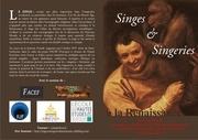 programme singeries