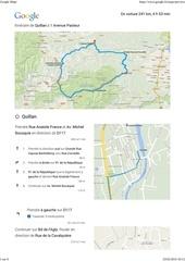 road trip v1 0