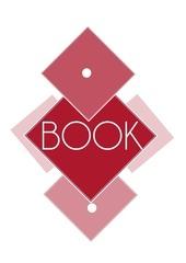 book fin