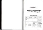 Fichier PDF img028