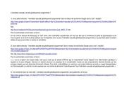 Fichier PDF l orientation sexuelle