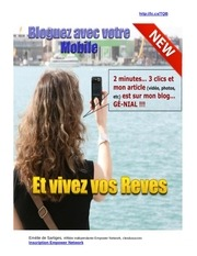 le ebook empower network1 1