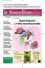 lnplus fev 2014 mise en page 1