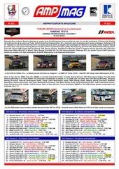 Fichier PDF magazine 2014 w331