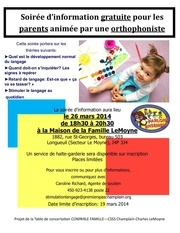 Fichier PDF soiree info parents 26 mars 2014